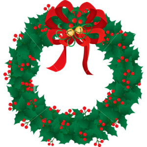 christmas-wreath-royalty-free-885976
